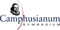 Vacatures Gymnasium Camphusianum Gorinchem