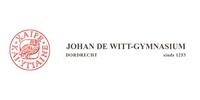 Johan de Witt-gymnasium Dordrecht