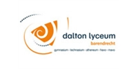 Dalton Lyceum Barendrecht