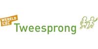 WereldKidz Tweesprong, locatie Duivenkamp