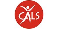 Cals College IJsselstein