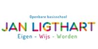 OBS Jan Ligthart
