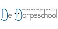 OBS De Dorpsschool