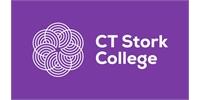 C.T. Stork College