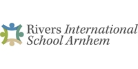 Rivers International School Arnhem