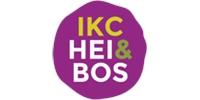 IKC Hei & Bos