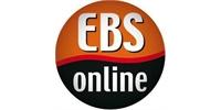 EBS Online