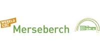 WereldKidz Merseberch