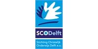 SCO Delft e.o.