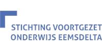 Vacatures Stichting Voortgezet Onderwijs Eemsdelta