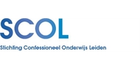 Stichting Confessioneel Onderwijs Leiden PO