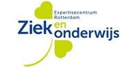 Expertisecentrum Ziek en Onderwijs Rotterdam