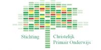 PCBS De Schakel