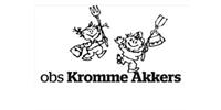 obs Kromme Akkers