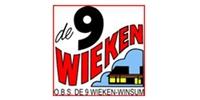 obs De 9 Wieken Winsum