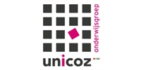 Unicoz Onderwijsgroep