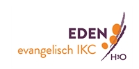 Evangelisch IKC Eden