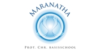 PCBS Maranatha