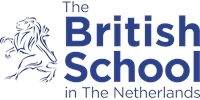 British school in the Netherlands (Basisonderwijs)