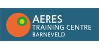 Aeres Training Centre Barneveld