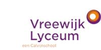 Vreewijk Lyceum