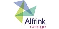Vacatures Alfrink College