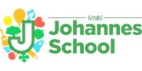 Vacatures Johannesschool