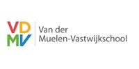 Van der Muelen-Vastwijkschool