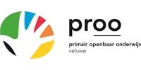 Stichting Proo Noord Veluwe
