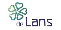 School De Lans