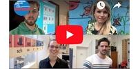 Vacatures Openbaar Onderwijs aan de Amstel