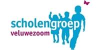 Scholengroep Veluwezoom