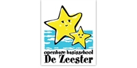 OBS De Zeester