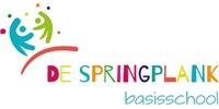 ATBS De Springplank