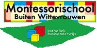 KBS Montessori Buiten Wittevrouwen