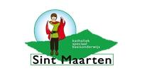 SBO St. Maarten