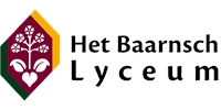 Het Baarnsch Lyceum