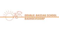 Christelijke Basisschool Oranje Nassau