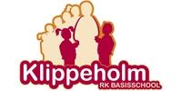 RK Basisschool Klippeholm