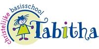 Christelijke Basisschool Tabitha