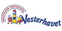 Christelijke Basisschool Vesterhavet