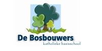 Vacatures Rooms Katholieke Basisschool de Bosbouwers