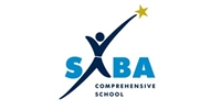 Saba Comprehensive School
