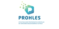 Vacatures stichting Prohles