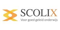 CSG De Lage Waard via ScoliX