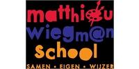 Matthieu Wiegmanschool