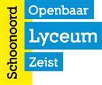Openbaar Lyceum Zeist