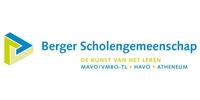 Vacatures Berger Scholengemeenschap