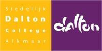 Vacatures Stedelijk Dalton College Alkmaar