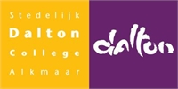 Stedelijk Dalton College Alkmaar